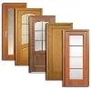 Двери, дверные блоки в Косе