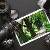 Фотоуслуги в Косе