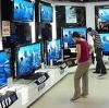 Магазины электроники в Косе