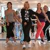 Школы танцев в Косе