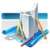 Строительные компании в Косе