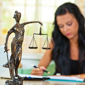 Юристы Косы